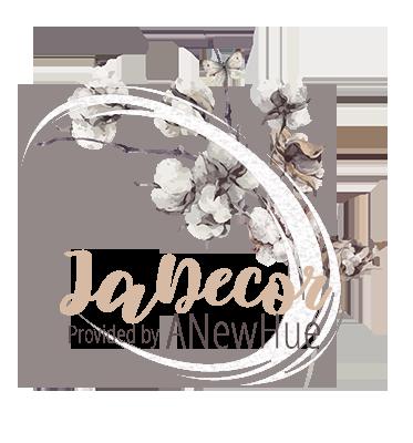 JaDecor