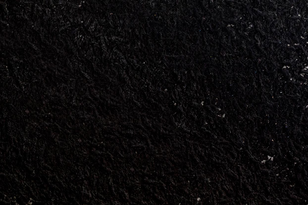 jadecor-black