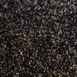 jadecor-blackgoldmica