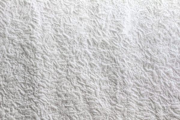 jadecor-white