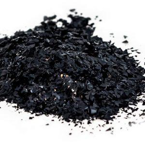 mica-black360P